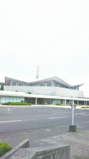 岐阜 北 体育館