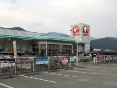 コメリハード&グリーン 香北店