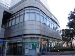 埼玉りそな銀行武蔵浦和支店