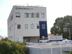 動物先端医療センター AdAM