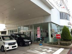 Honda Cars島根東松江東店