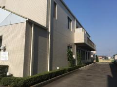 富田内科医院