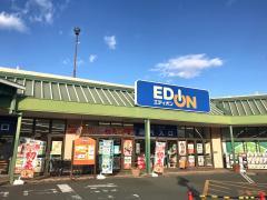 エディオン 松井山手店