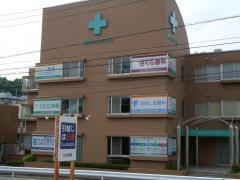 おおしま眼科(藤沢市渡内)【ホームメイト・リサーチ ...