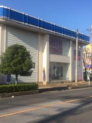 AOKI 東川口店