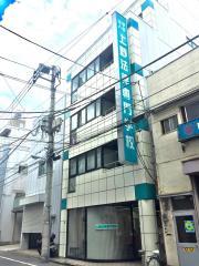 上野法律専門学校