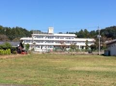 戸奈良小学校