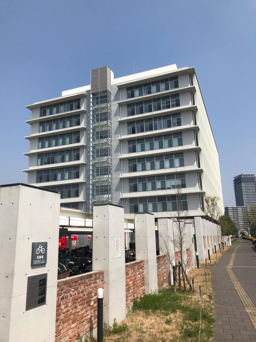 税務署 熊本 西 熊本県の税務署一覧|管轄・所在地(住所)・電話番号など