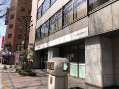 名古屋柳橋郵便局