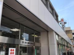 八十二銀行上田支店