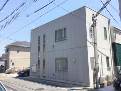 東神戸教会