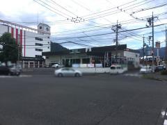 タイヤ館 広島