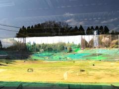 明治ゴルフセンター