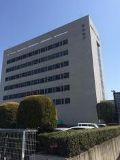 群馬銀行高崎支店