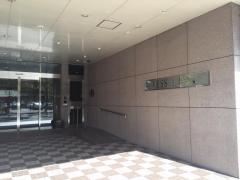 ベッセルイン福山駅北口