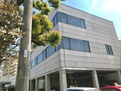 アクサ生命保険株式会社 熊本支社