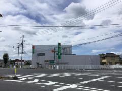 トマト銀行八王寺支店