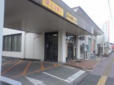 熊本銀行桜木支店