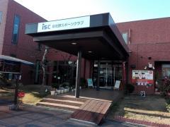 泉佐野スポーツクラブ