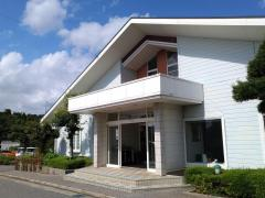 誉田ゴルフセンター