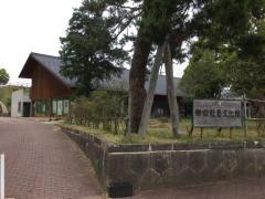能登町柳田教養文化館