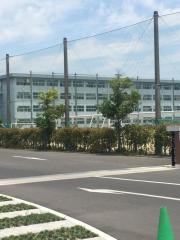 佐賀北高校