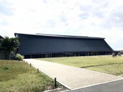 静岡県草薙総合運動場