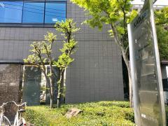 日新火災海上保険株式会社 熊本サービス支店