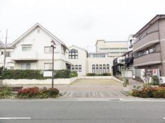 兵庫松本通教会