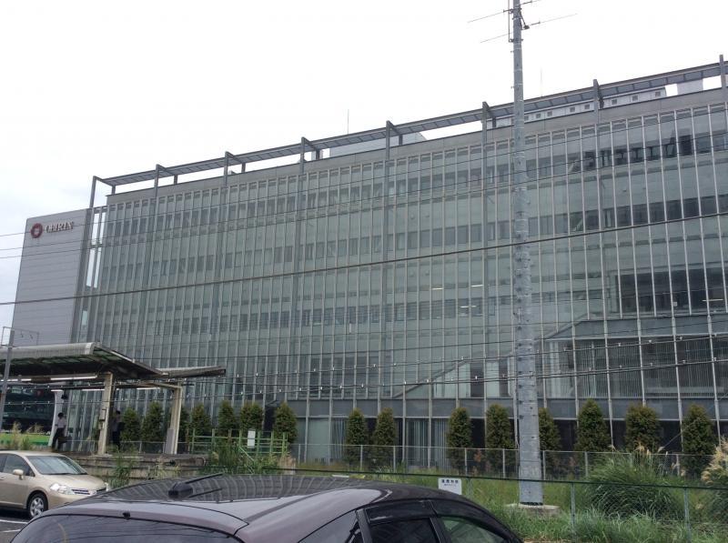 桜美林大学プラネット淵野辺キャンパス