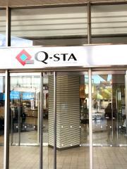 Q-STA