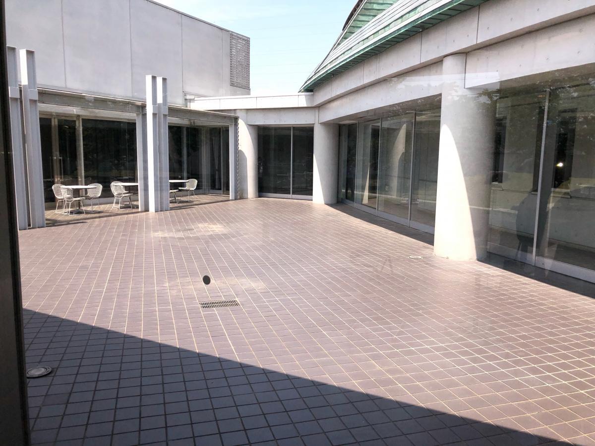 大河原柔道スポーツ少年団