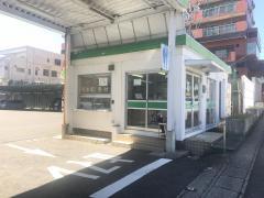 トヨタレンタリース愛知半田店