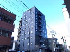 ホテルリブマックス 南橋本駅前