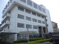 徳島県教育会館