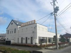神田外科医院