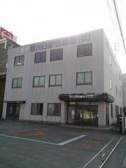 香川日野自動車本社