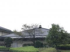 八洲カントリークラブ