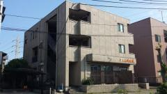 エム動物病院