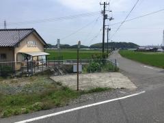 植田(南国市)
