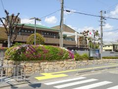 堺市美原保健センター