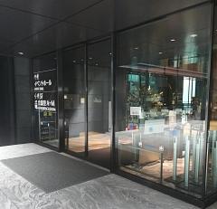ベルサール新宿