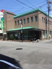 名古屋銀行半田支店