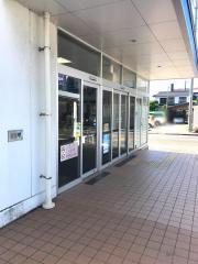 グッディー大田店