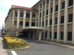 聖ルチア病院