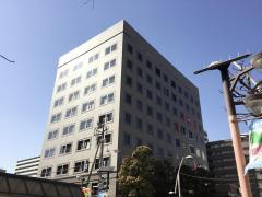 東京海上日動火災保険株式会社 厚木支社