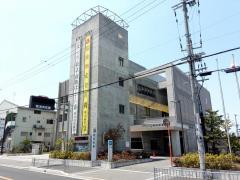 堺市西消防署