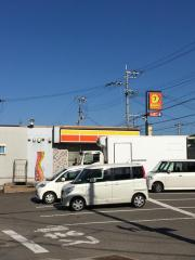 デイリーヤマザキ 和歌山岩橋店