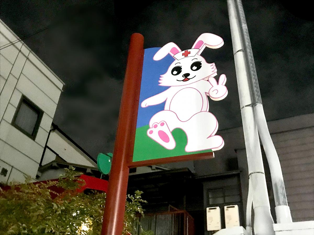おか は 動物 病院 す 福山市、尾道市の動物病院