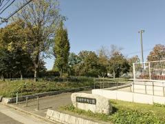 春田野中央公園